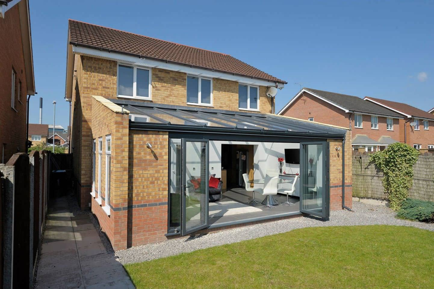 Conservatory News Abbey Conservatories Reading : 9777765818747751664422118608126o from www.abbeyconservatories.co.uk size 1442 x 960 jpeg 204kB