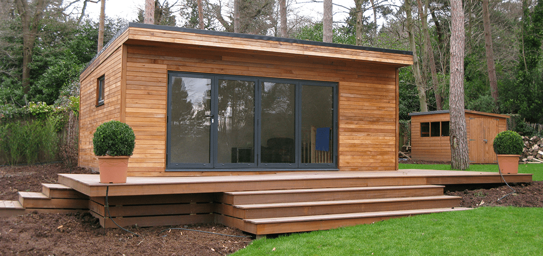 Garden rooms reading berkshire abbey conservatories for Garden rooms prices uk