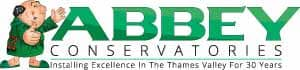 Abbey Conservatories