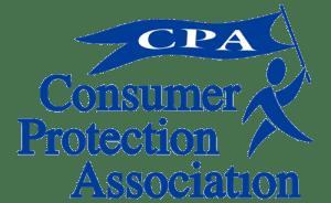 Consumer-protection-association-logo