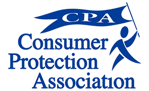Consumer-protection-association-logo