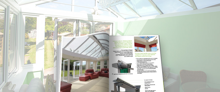 conservatory downloads, brochure