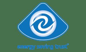 energy-saving-trust-logo