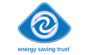 energy-saving-trust-logo