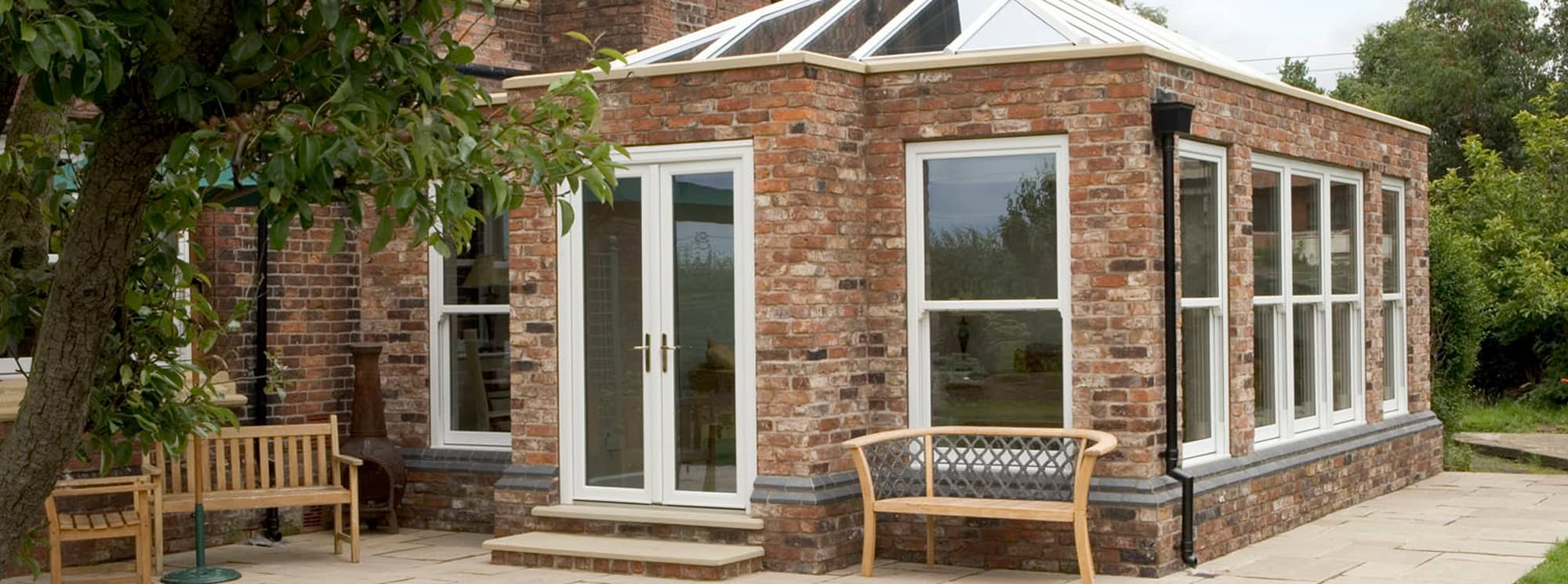 House Extensions Quotes Southcote