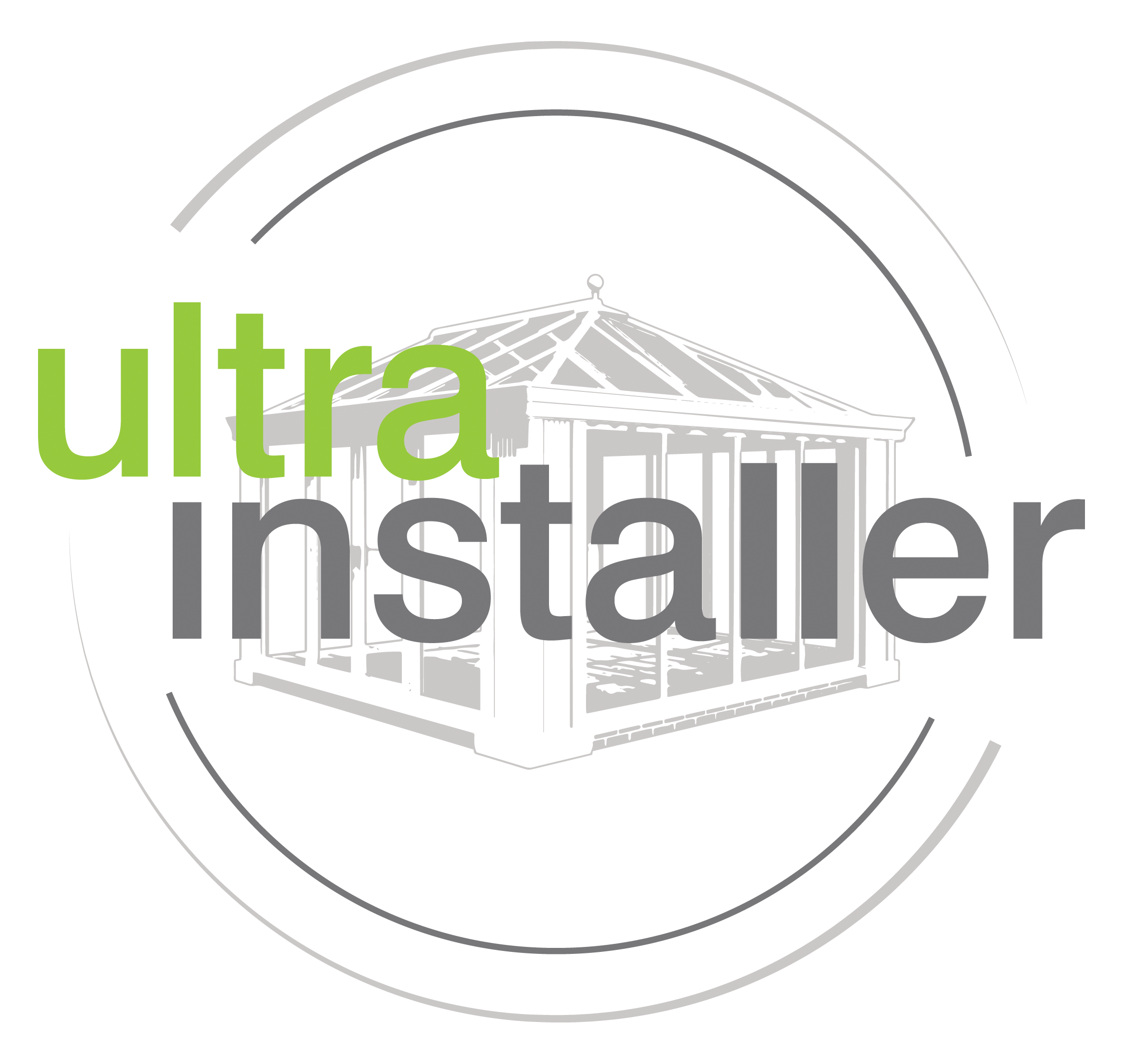 which-trusted-trader-ultra-installer-logo