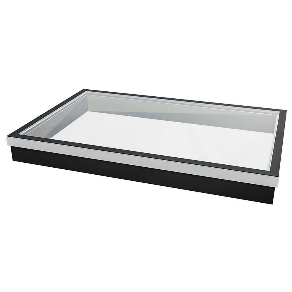 Ultrasky Flat Skylight