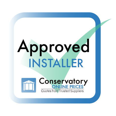 Abbey Conservatory Approved Installer Online Prices Reading