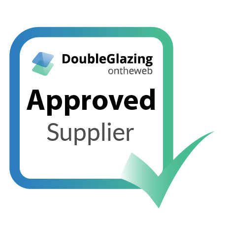 Double Glazing Approved Supplier Abbey Conservatories