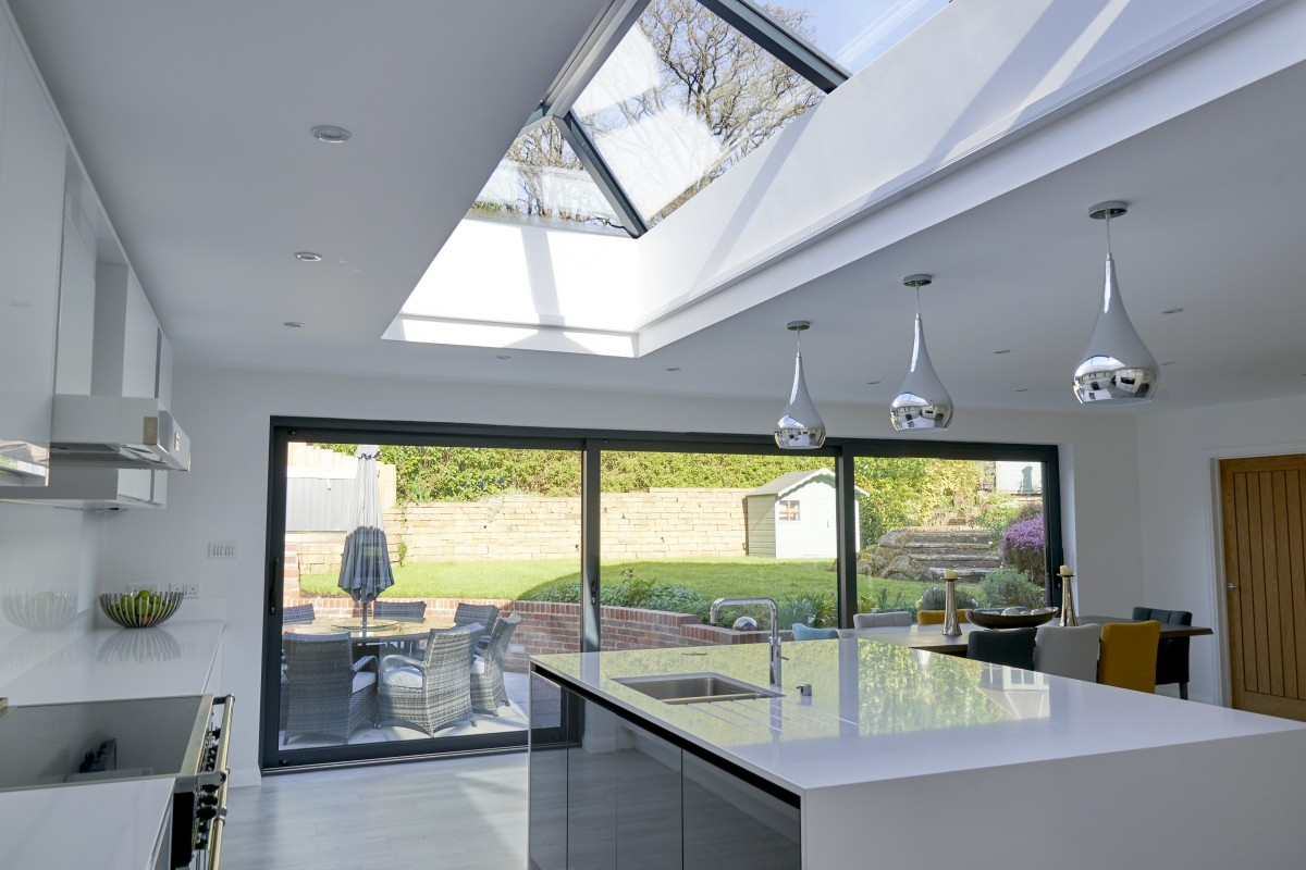 conservatory refurbishment costs