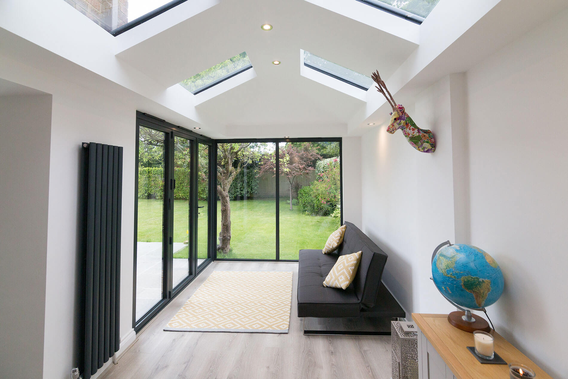 Conservatories Wallingford