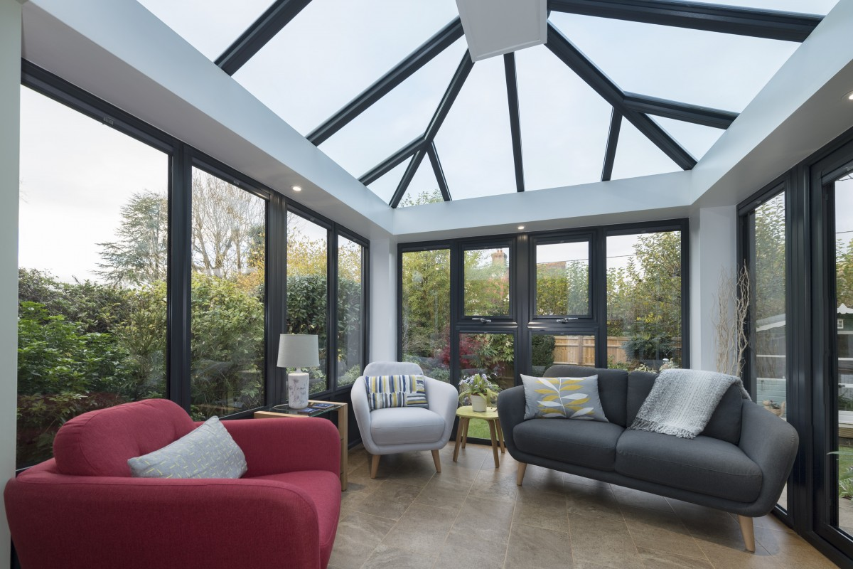 house extension value