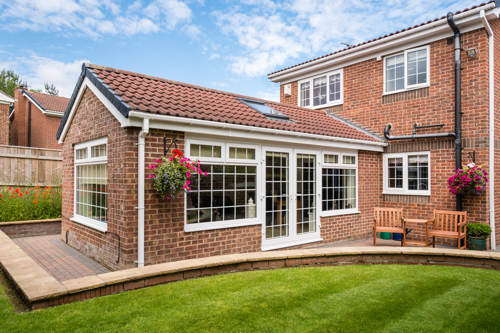 complete guide to conservatory refurbishment
