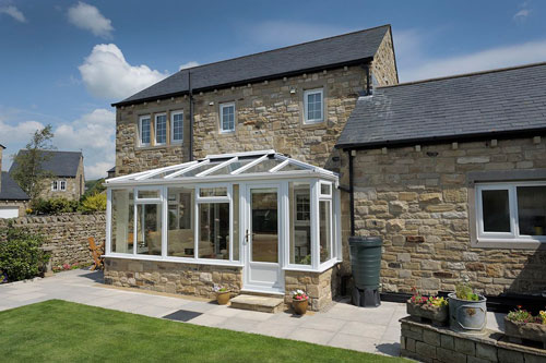 best conservatory company